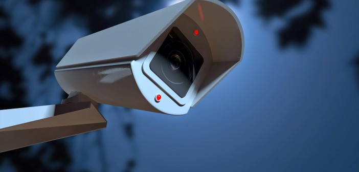 Fotolia_67381960_Subscription_Monthly_M