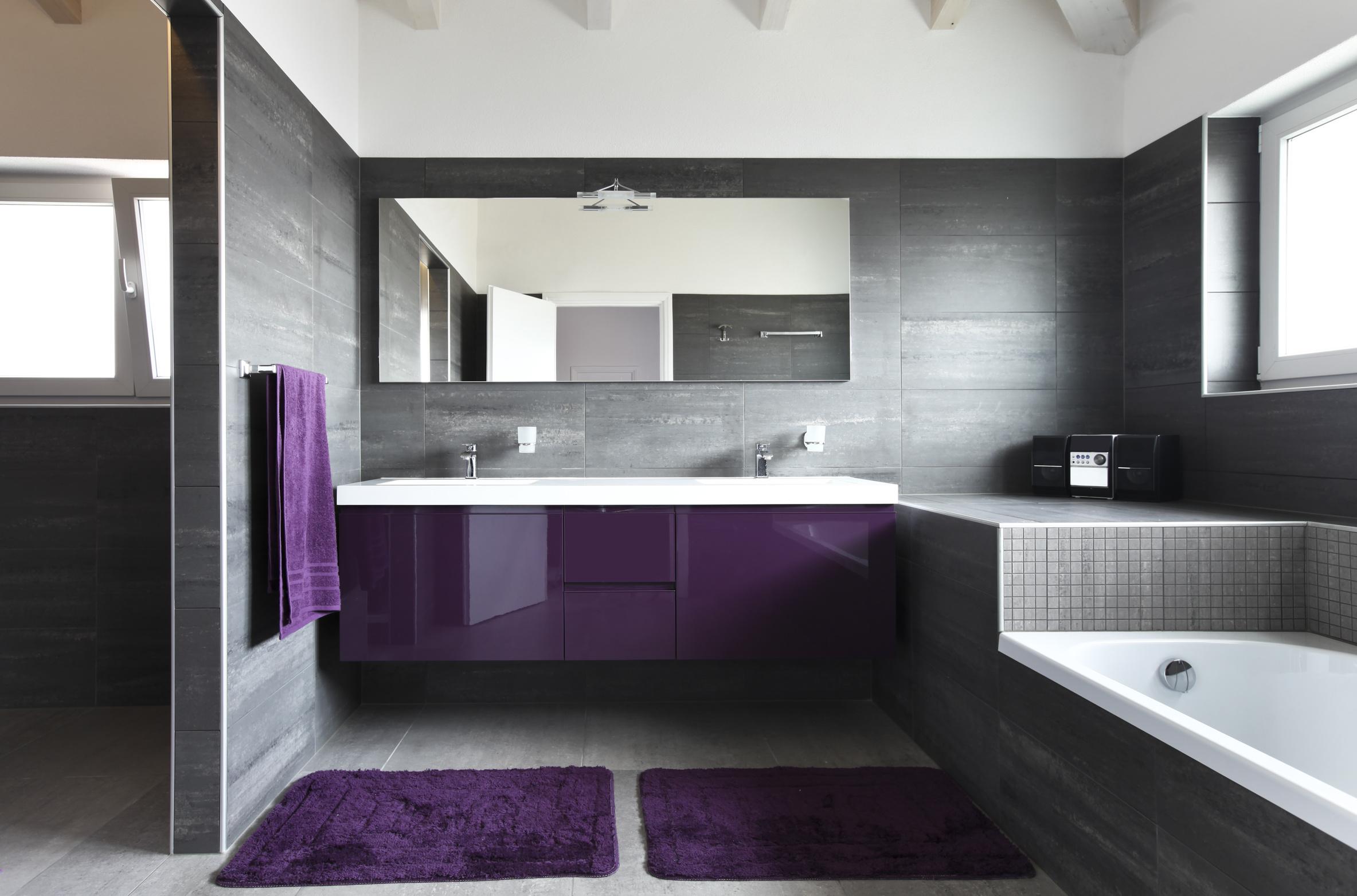 Comment réussir la rénovation de sa salle de bains?