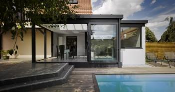 veranda-terrasse-design-souffelweyersheim-032_0