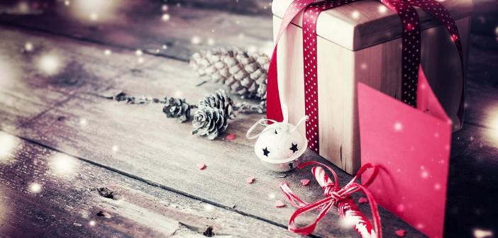 Quelle est la meilleure fa on d emballer ses cadeaux de no l - Comment emballer des cadeaux ...