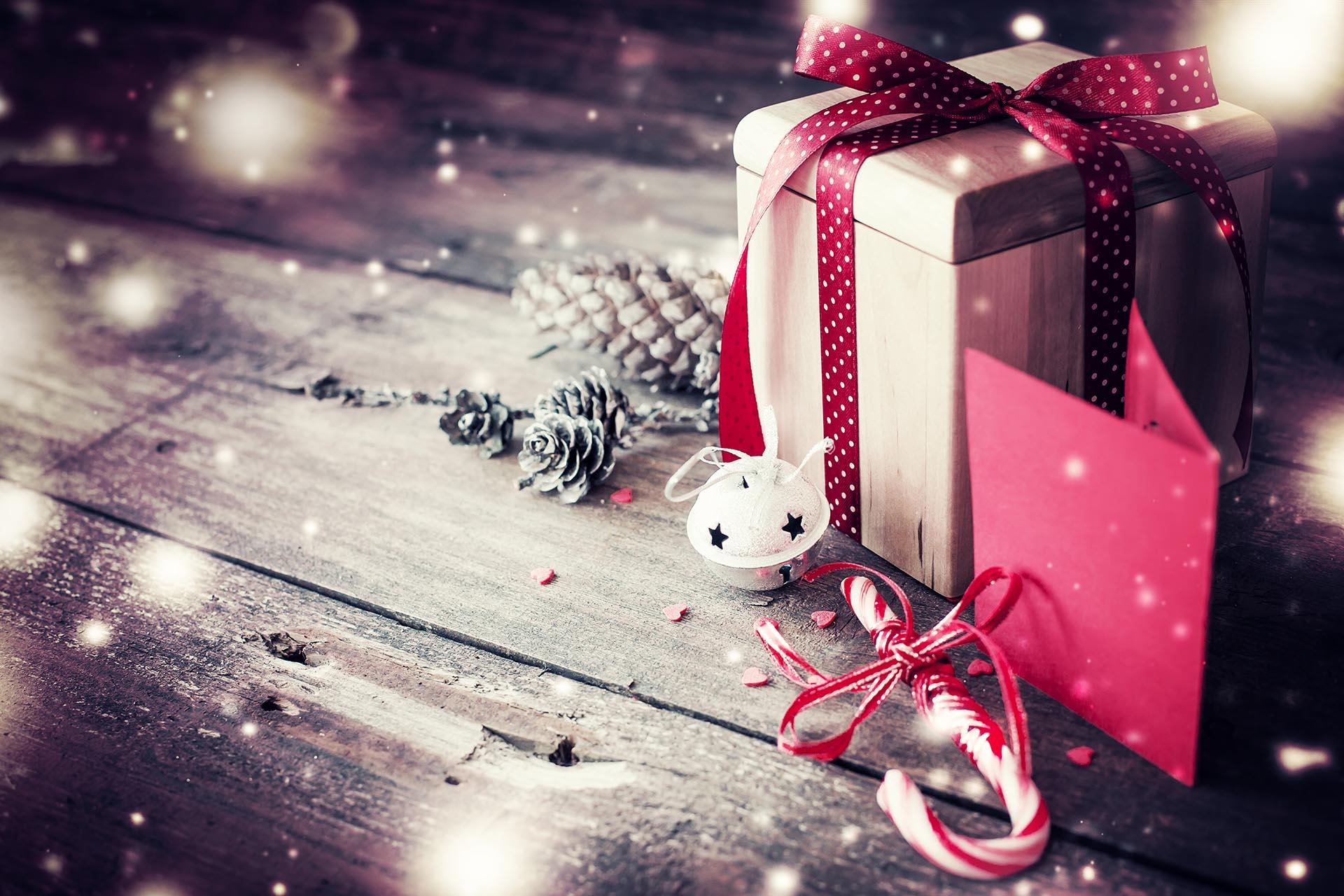 quelle est la meilleure fa on d emballer ses cadeaux de no l