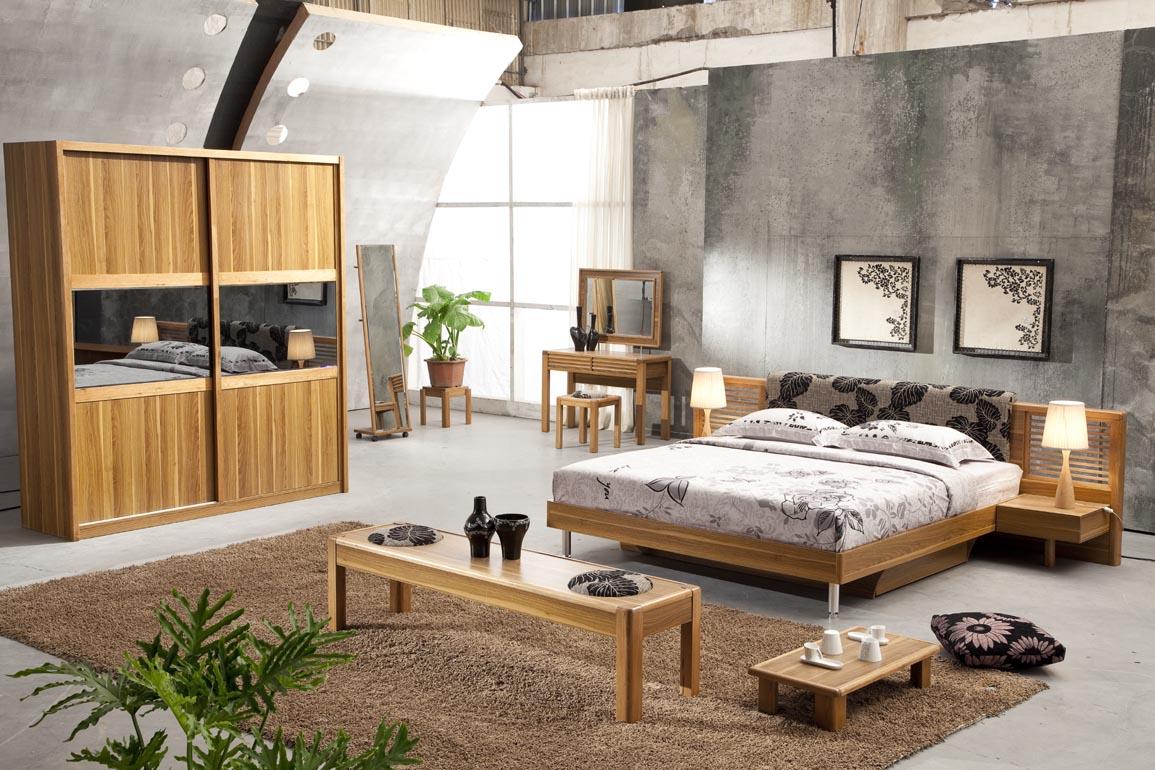 Chambre Adulte Decoration ~ Meilleures images d\'inspiration pour ...