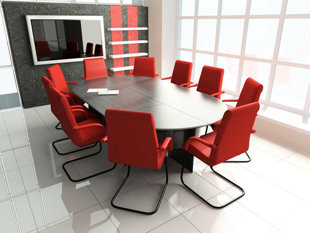 bien quiper une salle de r union quelles sont les conditions respecter. Black Bedroom Furniture Sets. Home Design Ideas