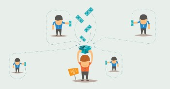 financer-grace-crowdfunding-F