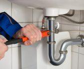Comment éviter des canalisations bouchées ?