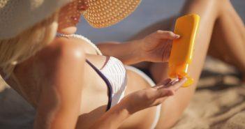 comment-lutter-efficacement-contre-le-soleil