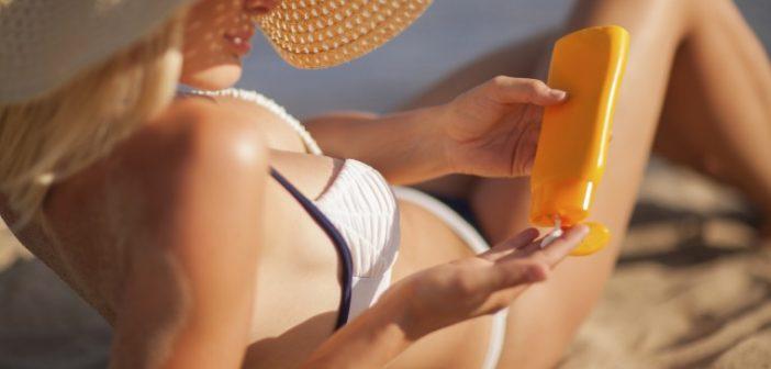 Comment lutter efficacement contre le soleil ?