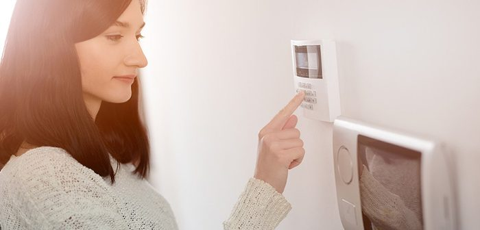 Quel système d'alarme choisir pour une sécurité optimale