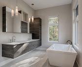 Planification de votre salle de bain : astuces et conseils.