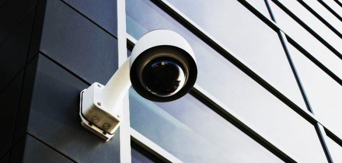 Pourquoi mettre en place un système de vidéosurveillance ?
