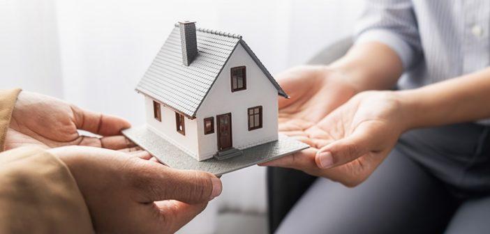 Souscrire à assurance vie rentabilité