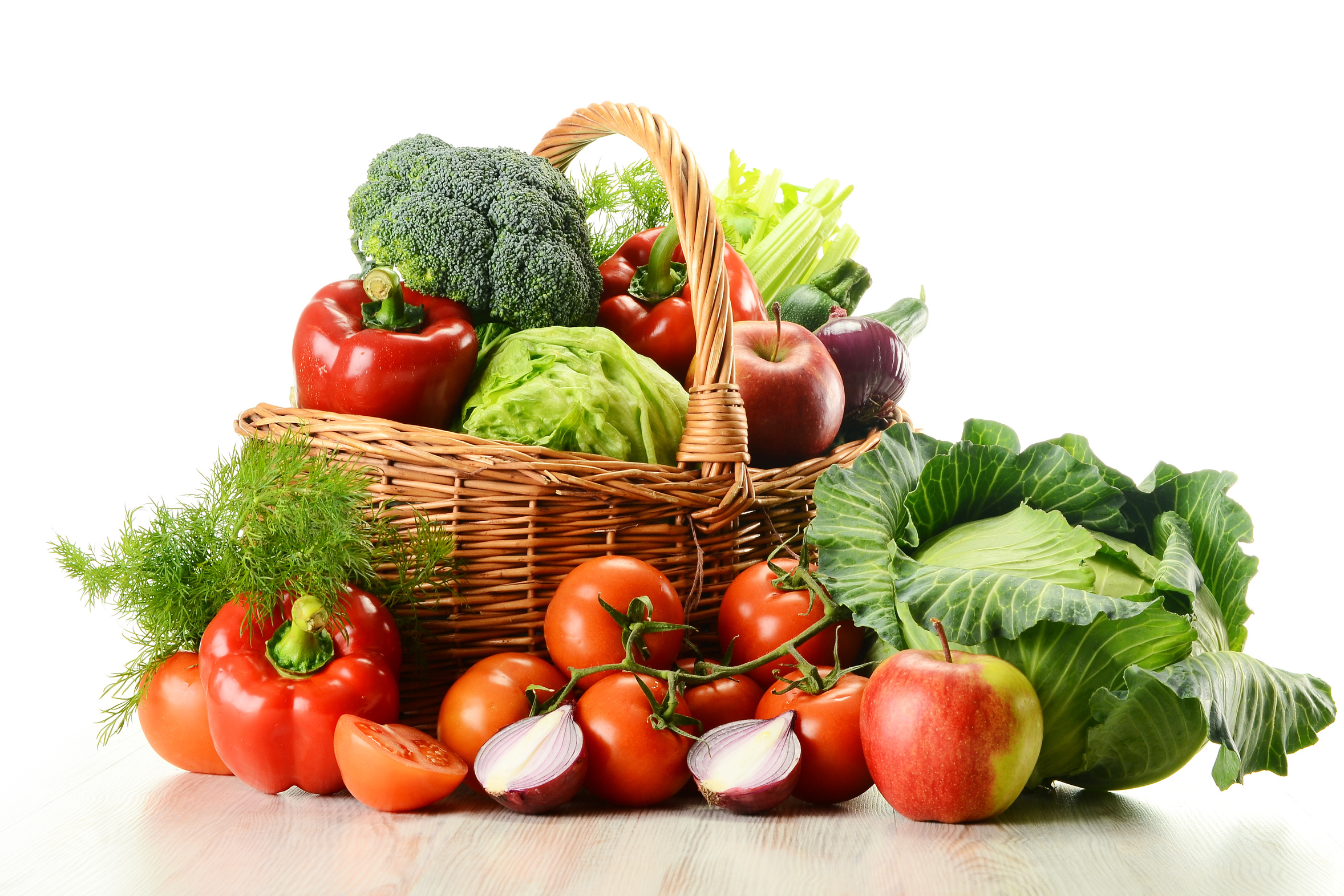Comment acheter ses fruits et l gumes en ligne for Acheter arbustes en ligne